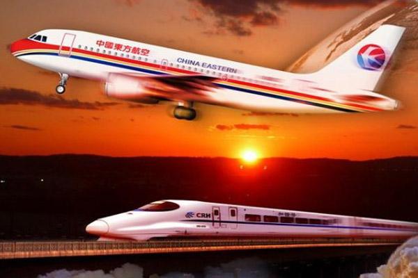 成都的职业学校高铁航空专业哪个学校最好