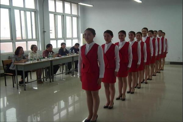 贵州航空工业技术学院怎么样?