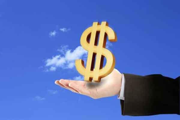 未来的职校学什么专业最赚钱?