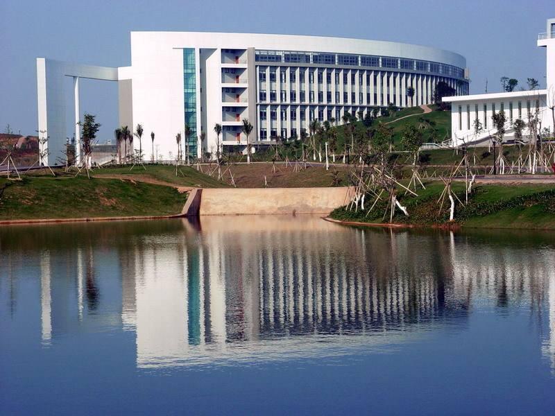 四川省丹棱职业高级中学校学费是多少?