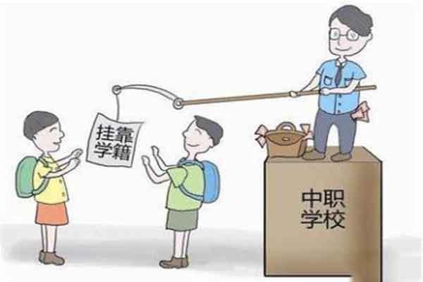 2019年四川省中职招生单招要考什么科目?
