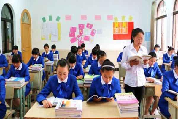 四川好的职高学校有哪些?