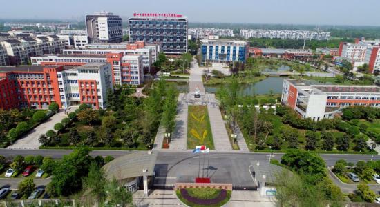 泸州的太阳城线上娱乐