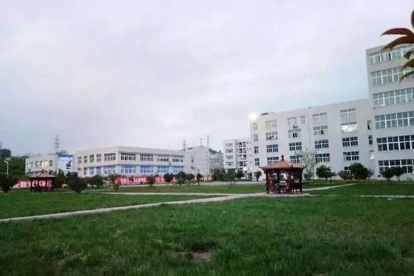 贵州航空工业技师学院院系专业有哪些