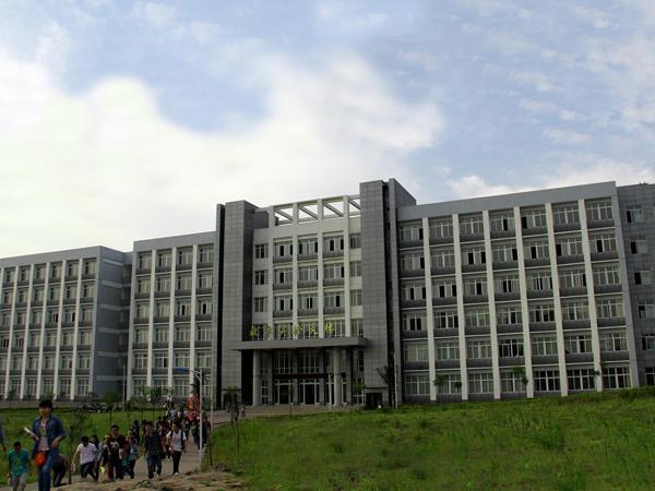 四川理工技师学院哪些专业好找工作?