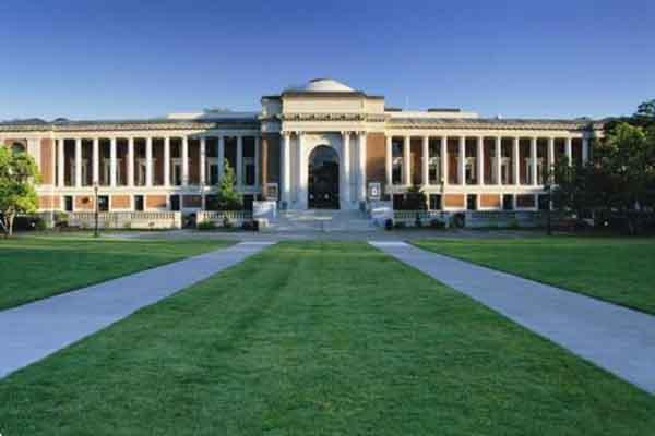 四川职高可以考的大学名单?