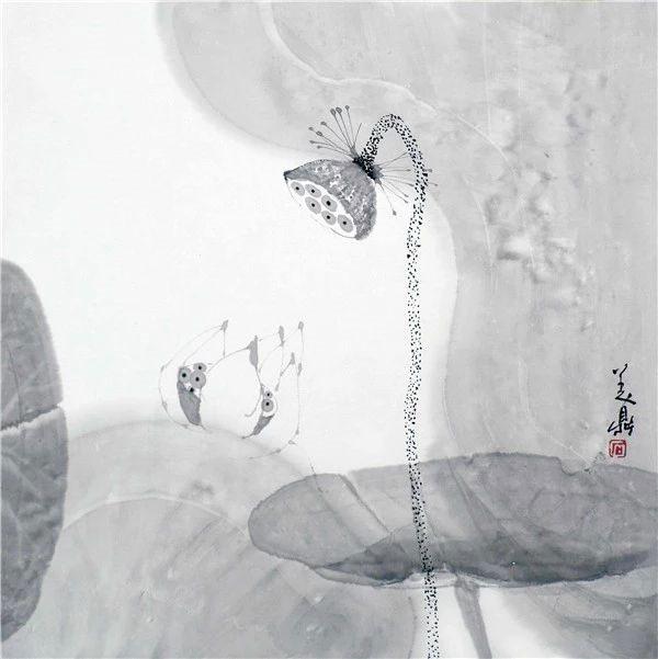 四川现在艺术学校石美鼎科长被聘为四川省人民政府文史研究馆馆员!