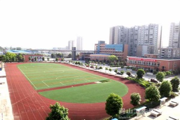 重庆太阳城线上娱乐