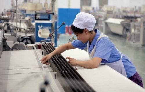 纺织技术专业