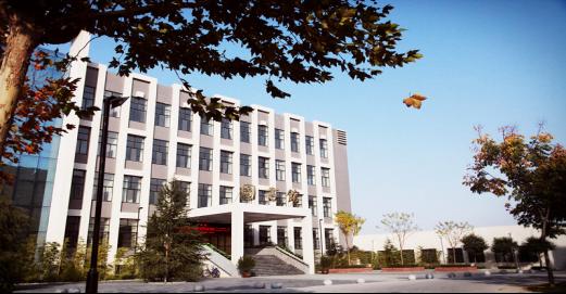 绵阳市公立中职学校排名