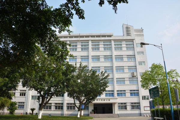 四川理工技師學院畢業生就業前景好嗎 四川理工技師學院畢業待遇