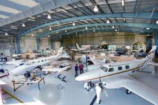 飞机维修专业怎么样