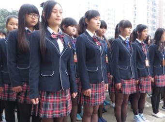成都市温江区燎原职业技术学校有哪些专业?