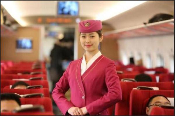 贵州航空工业技师学院资助政策