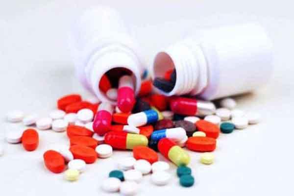 药剂专业就业方向